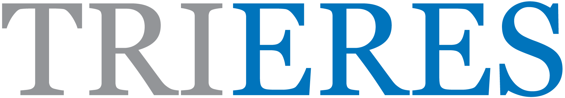 trieres_logo_text