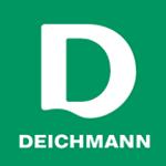 deichmann_150x150