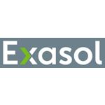 exasol_150x150