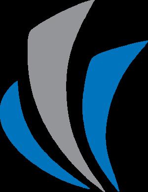 trieres_logo_icon